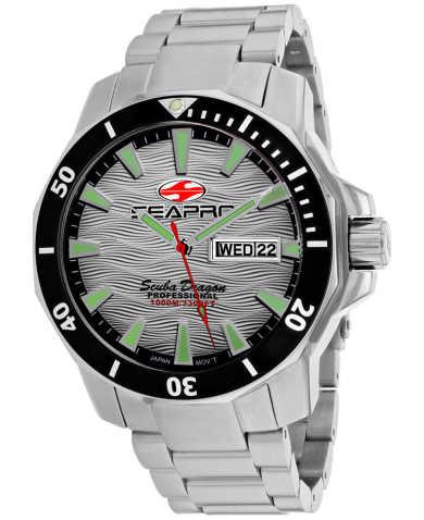 Seapro Men's Watch SP8312S