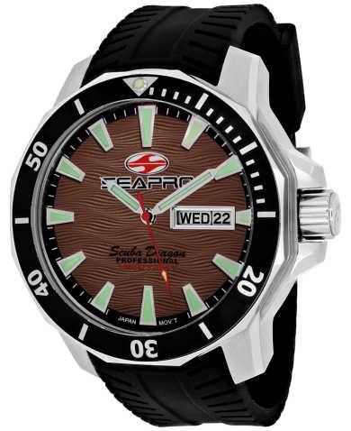 Seapro Men's Watch SP8315