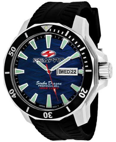 Seapro Men's Watch SP8316