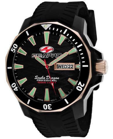 Seapro Men's Watch SP8320