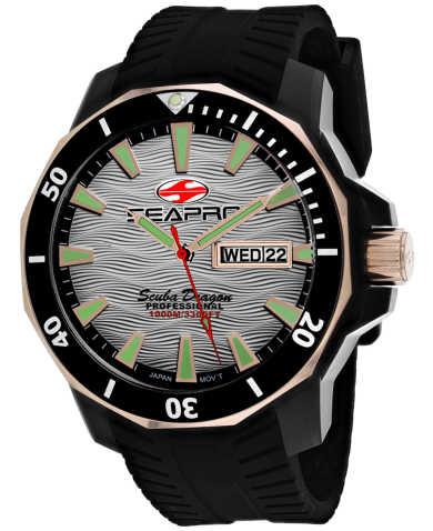 Seapro Men's Watch SP8321