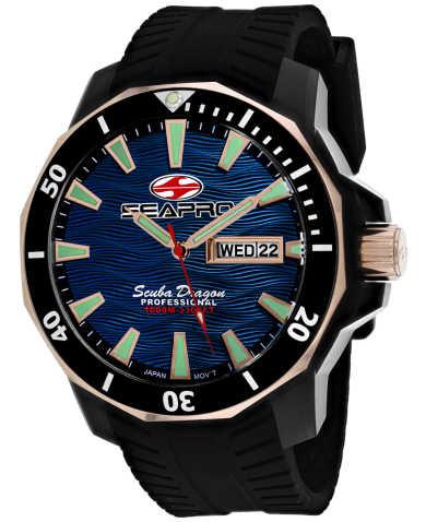 Seapro Men's Watch SP8322