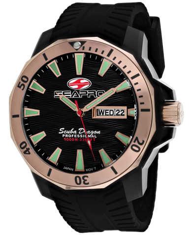 Seapro Men's Watch SP8323