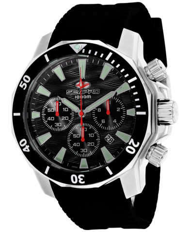 Seapro Men's Watch SP8340R