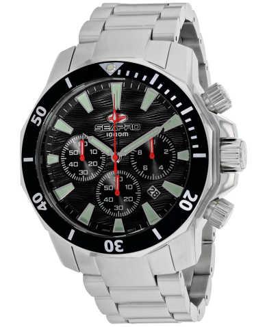Seapro Men's Watch SP8340