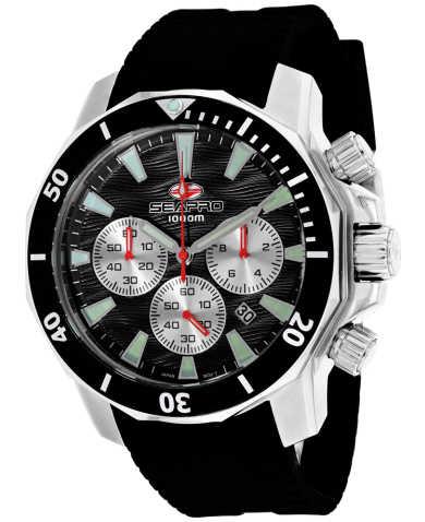 Seapro Men's Watch SP8341R