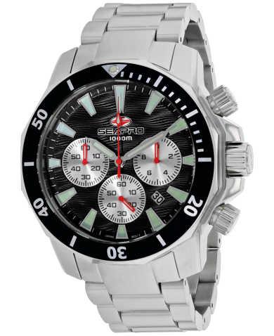 Seapro Men's Watch SP8341