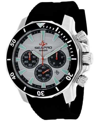 Seapro Men's Watch SP8342R