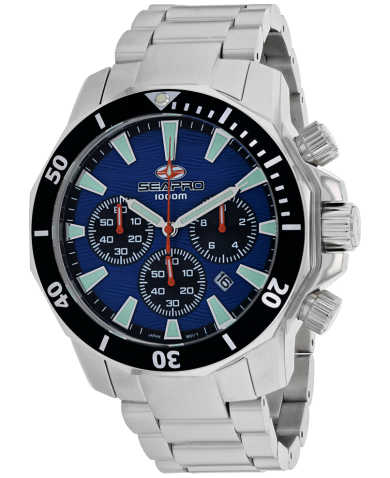Seapro Men's Watch SP8344