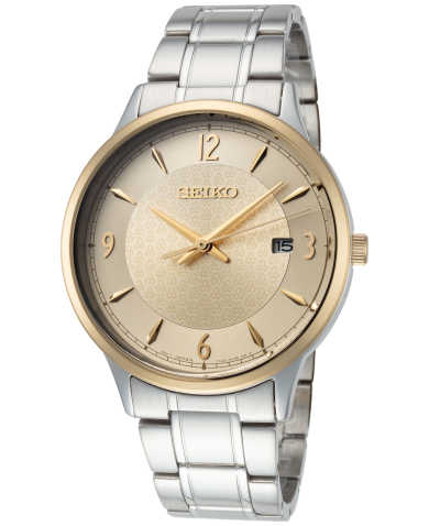 Seiko Men's Watch SGEH92P1