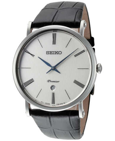 Seiko Men's Watch SKP395P1