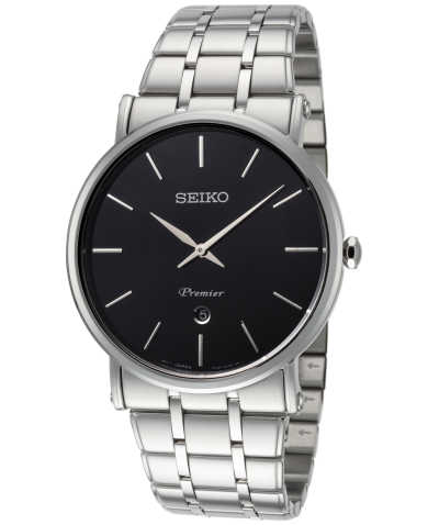 Seiko Men's Watch SKP399P1