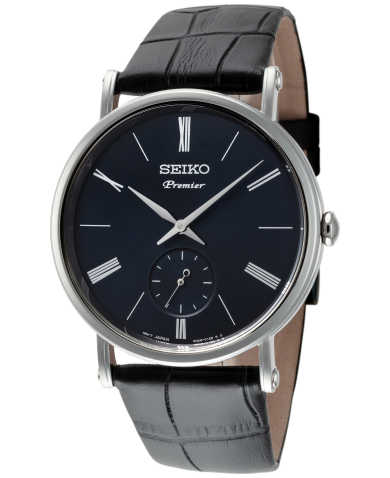 Seiko Men's Watch SRK037P1