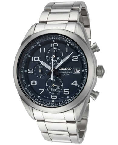 Seiko Men's Watch SSB267P1