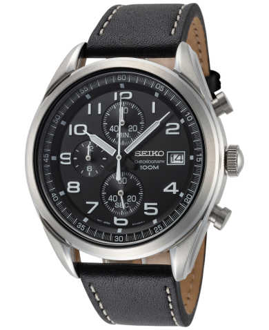 Seiko Men's Watch SSB271P1