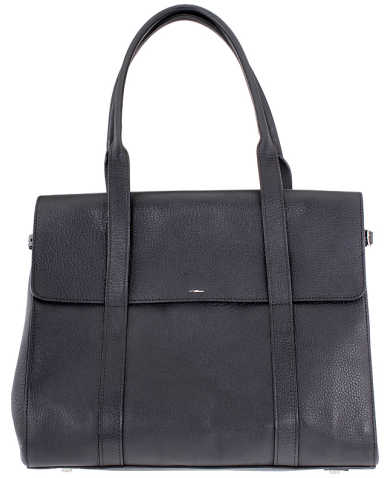 Shinola Women's Bag S0320065439 Black