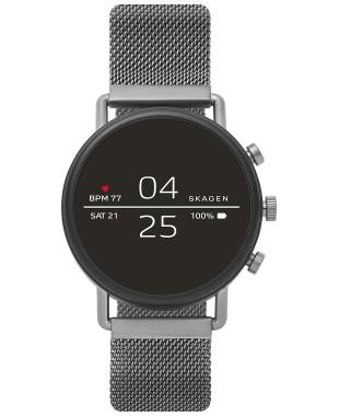 Skagen Unisex Watch SKT5105