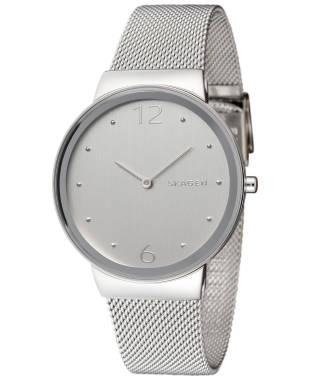 Skagen Women's Quartz Watch SKW2380