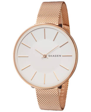 Skagen Women's Quartz Watch SKW2688