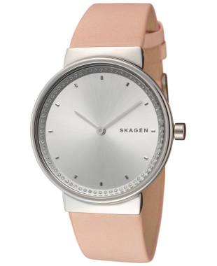 Skagen Women's Quartz Watch SKW2753