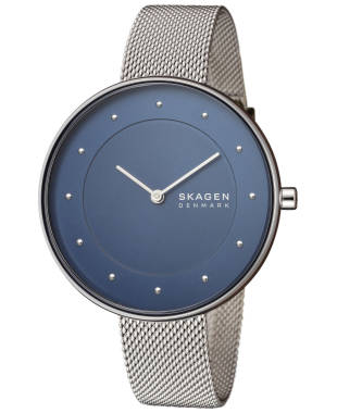 Skagen Women's Quartz Watch SKW2809