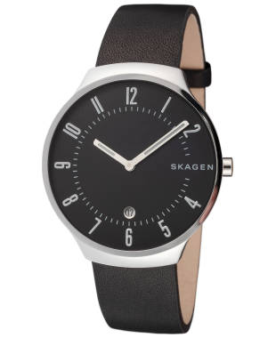 Skagen Men's Quartz Watch SKW6459