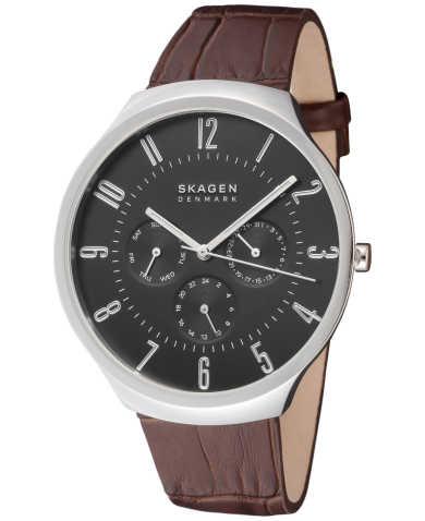 Skagen Men's Quartz Watch SKW6536