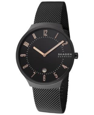 Skagen Men's Quartz Watch SKW6547