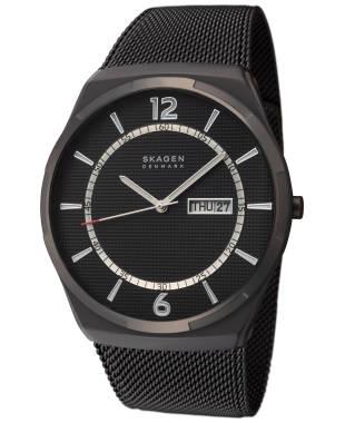 Skagen Men's Quartz Watch SKW6576