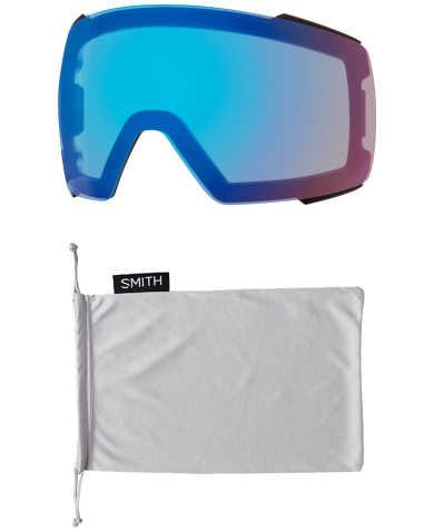 Smith Optics Unisex Sunglasses AS-IO-MAG-02R799