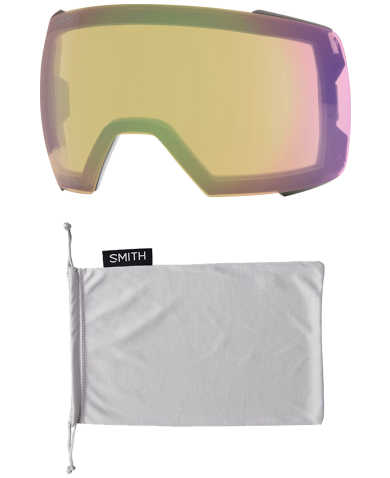Smith Optics Unisex Sunglasses IO-MAG-S-02QJ99-PK
