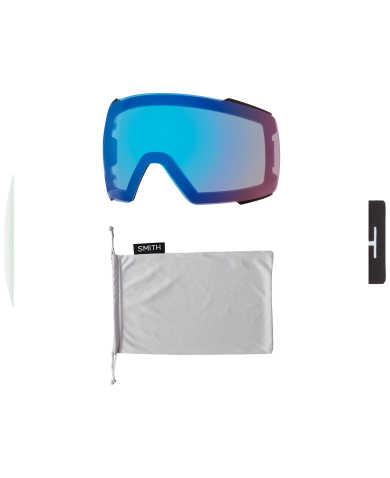 Smith Optics Unisex Sunglasses IO-MAG-XL-02QJ99