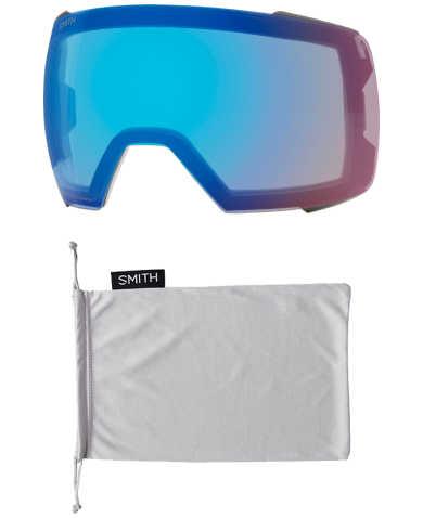 Smith Optics Unisex Sunglasses IO-MAG-XL-02RB99