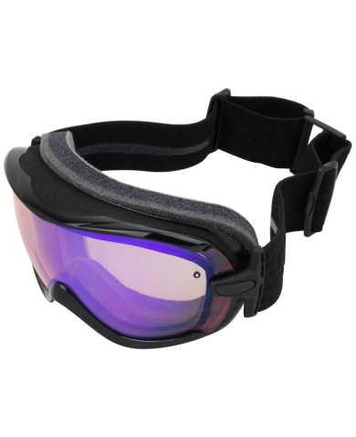 Smith Optics Unisex Sunglasses VIRTUE-VR-ZECB-0
