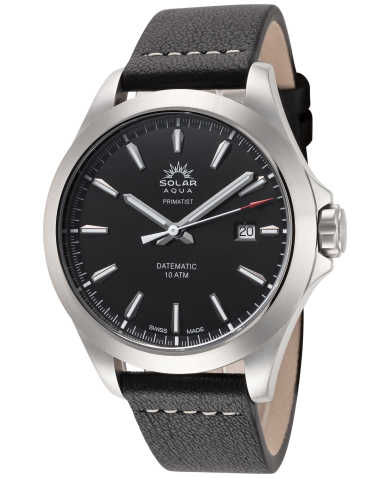 Solar Aqua Men's Watch SA0022.0001