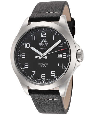 Solar Aqua Men's Watch SA0022.0007