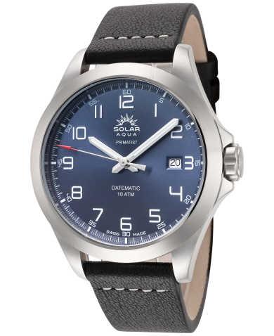 Solar Aqua Men's Watch SA0022.0008