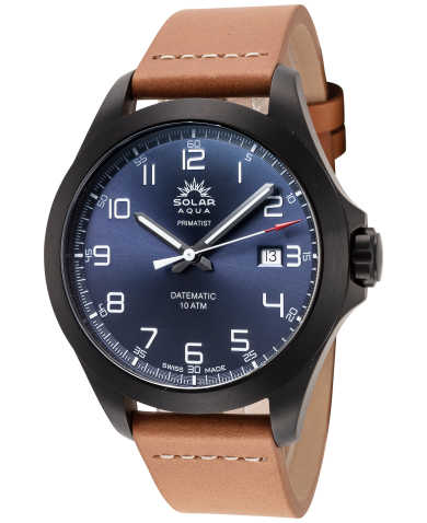 Solar Aqua Men's Watch SA0022.0011