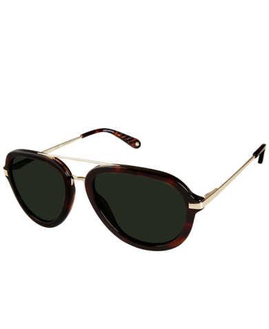 Sperry Women's Sunglasses SPMIRAMAR01