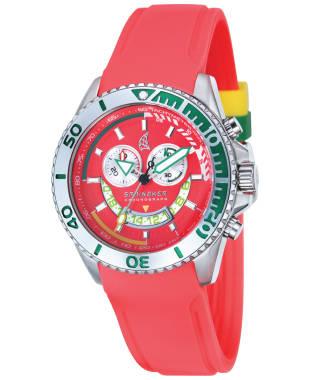 Spinnaker Amalfi Chrono SP-5021-06 Men's Watch