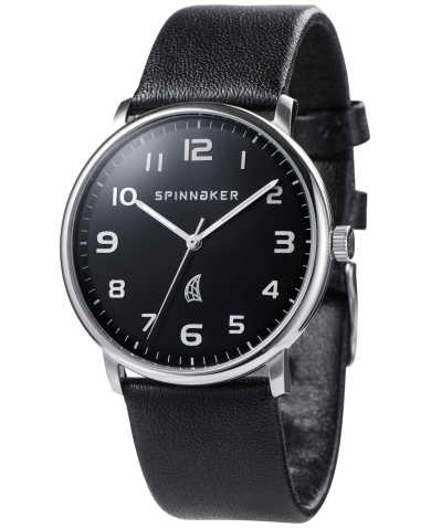 Spinnaker Men's Quartz Watch SP-5026-08