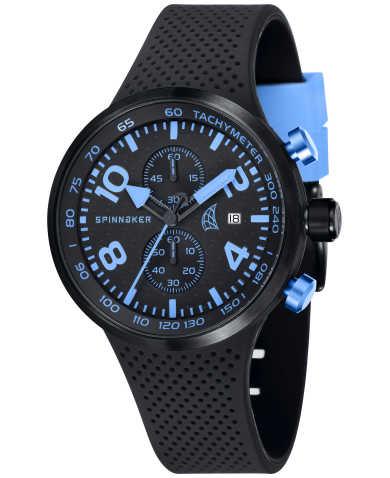 Spinnaker Men's Quartz Watch SP-5029-04