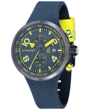 Spinnaker Men's Quartz Watch SP-5029-05