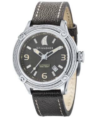 Spinnaker Men's Automatic Watch SP-5044-03