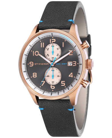 Spinnaker Men's Quartz Watch SP-5050-05