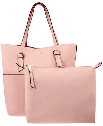 Splendid Women's Bag 4BOD24VG - BLS