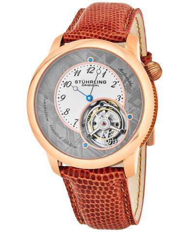 Stuhrling Men's Manual Watch M13679