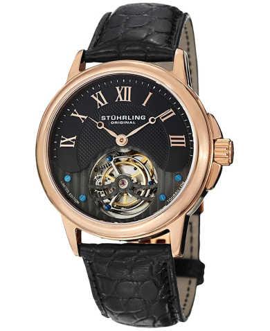 Stuhrling Men's Manual Watch M13681