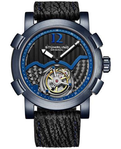 Stuhrling Men's Manual Watch M13684