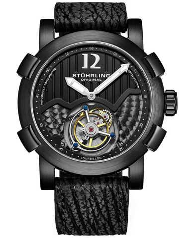 Stuhrling Men's Manual Watch M13687